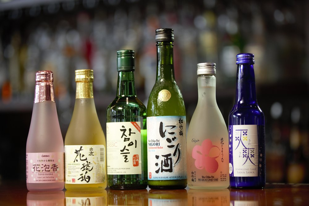 sake collection front.jpg