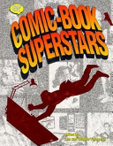 Comic-Book-Superstars.jpg