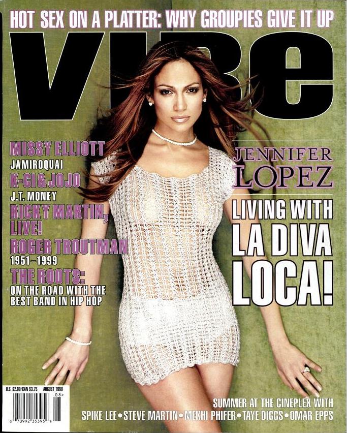 Jennifer-Lopez-Missy-Elliot.jpg