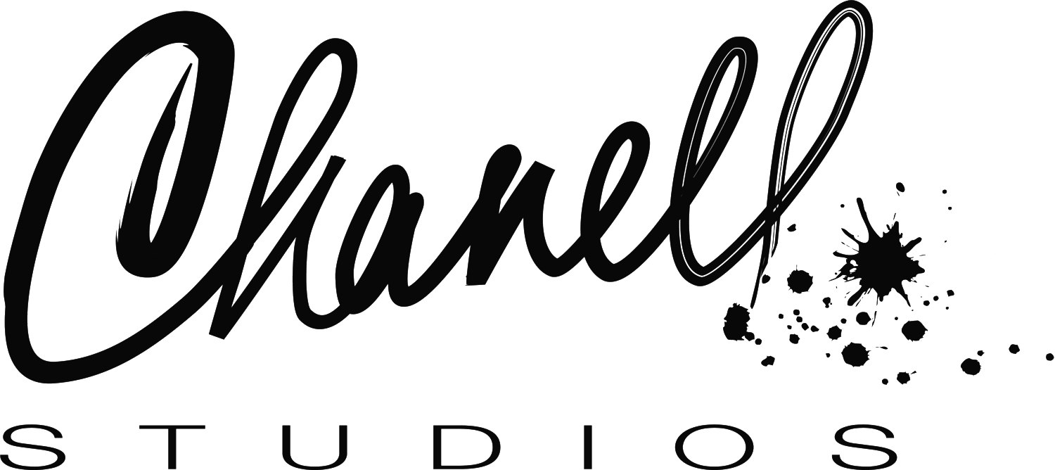 Chanell Studios Imagery