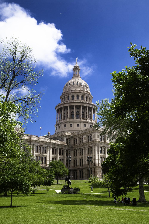 Texas_Capital.jpg