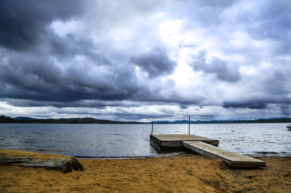 Beach_Dock.jpg