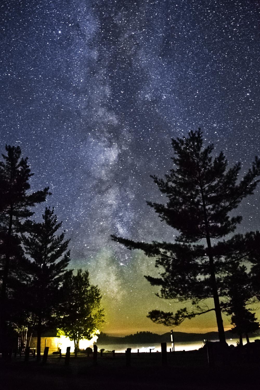 Stars_ReEdit_1.jpg
