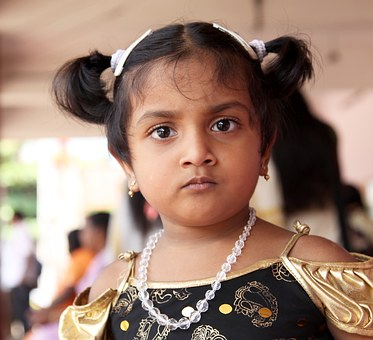 india-1428002__340.jpg