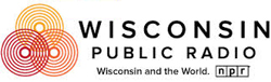 Douglas Haynes on Wisconsin Public Radio