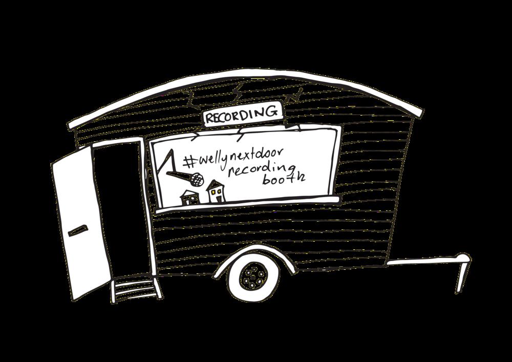 Caravan-Yellow.png