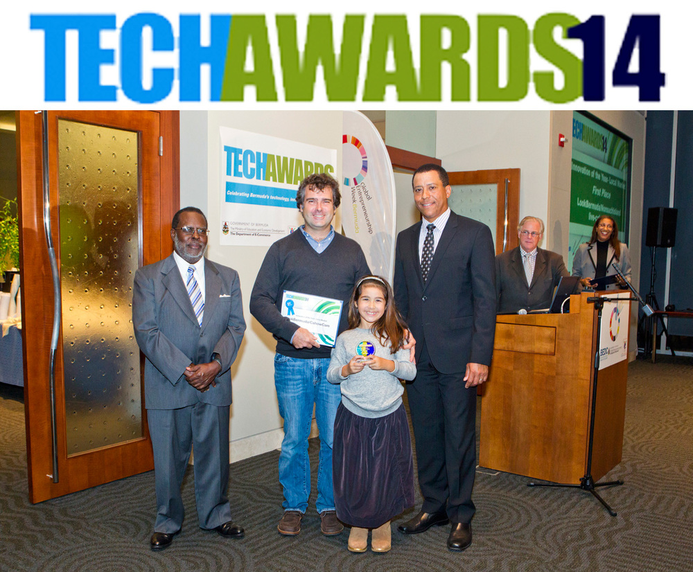 TechAwards_Logo.jpg