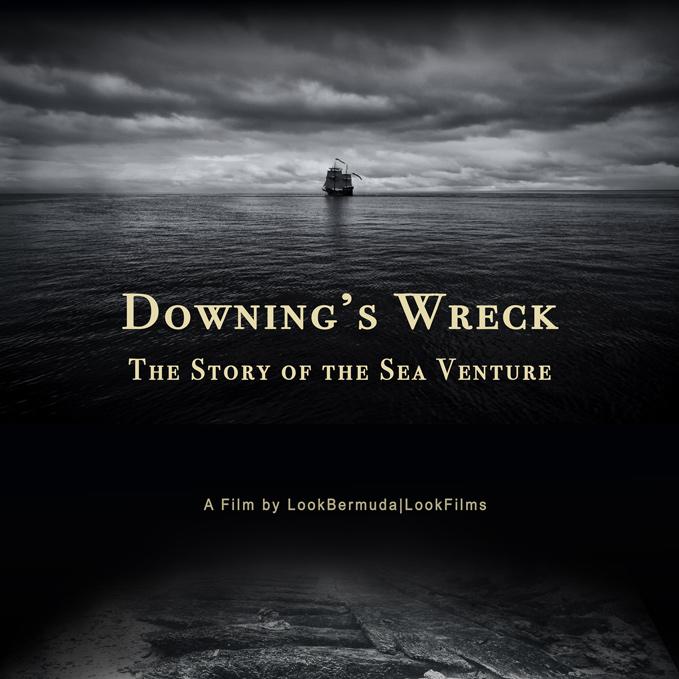 Sea Venture Film