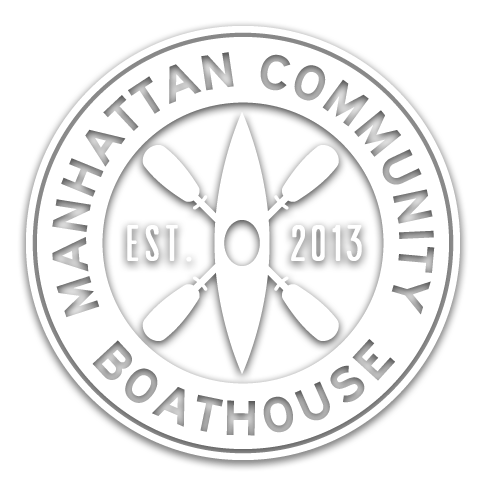 Manhattan Community Boathouse