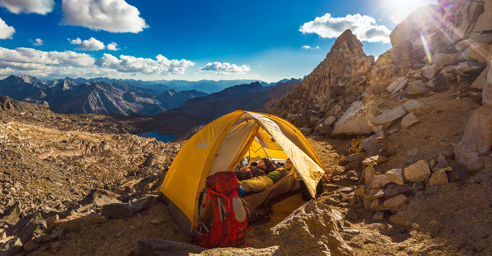 thunderbolt-pass-palisade-basin-bishop-california-campsite.jpg