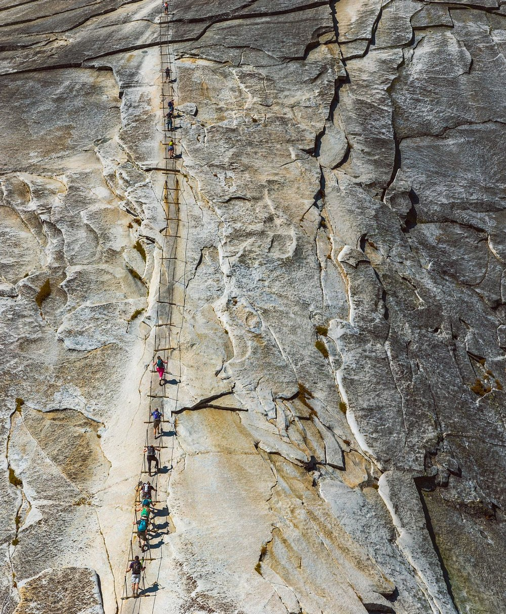 half-dome-cables-yosemite-national-park-california.jpg