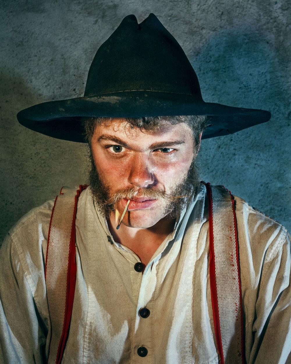 David-Ayliff-Abreu-Philmont-Scout-Ranch-Cimarron-New-Mexico.jpg