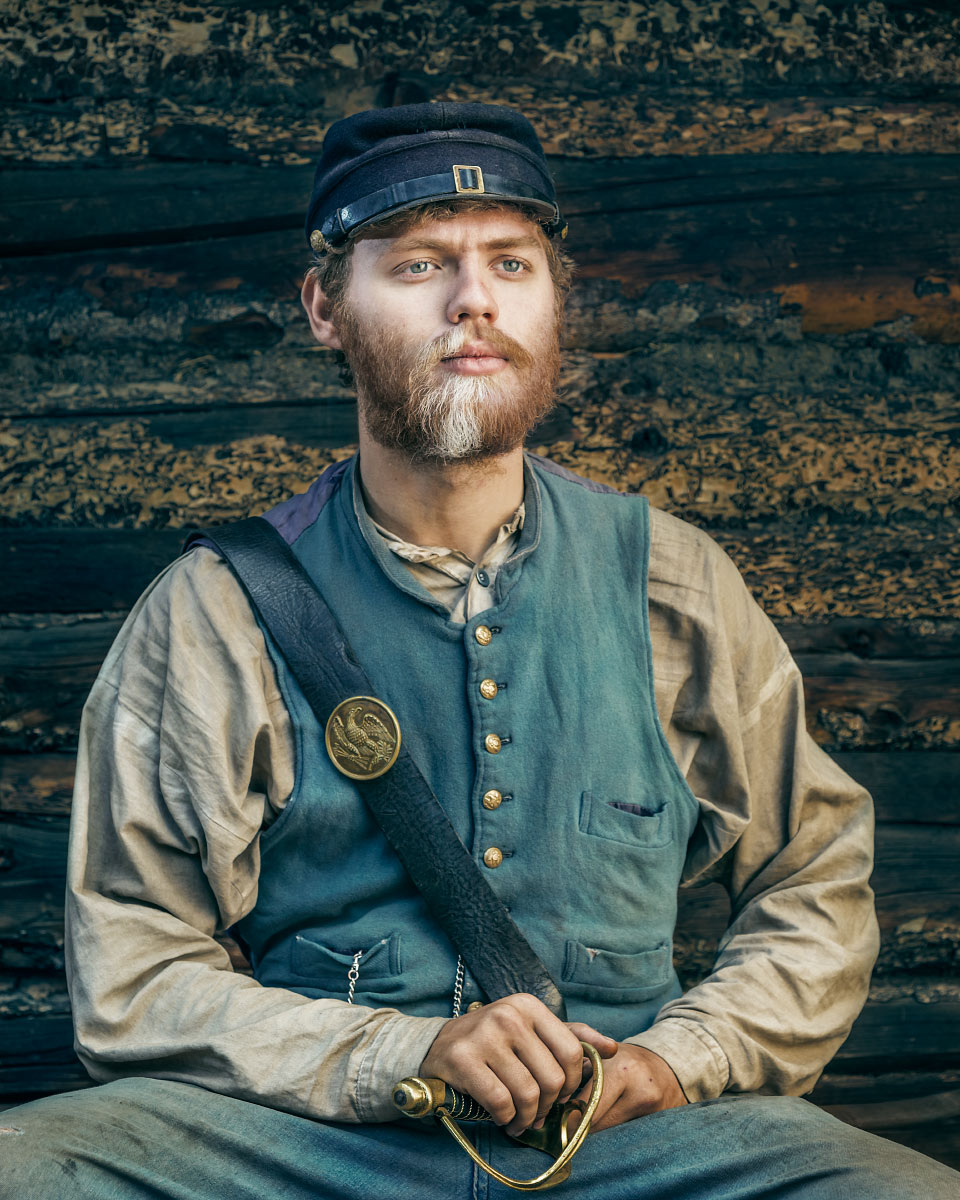 Corey-Ciepela-Black-Mountain-Philmont-Scout-Ranch-Cimarron-New-Mexico.jpg