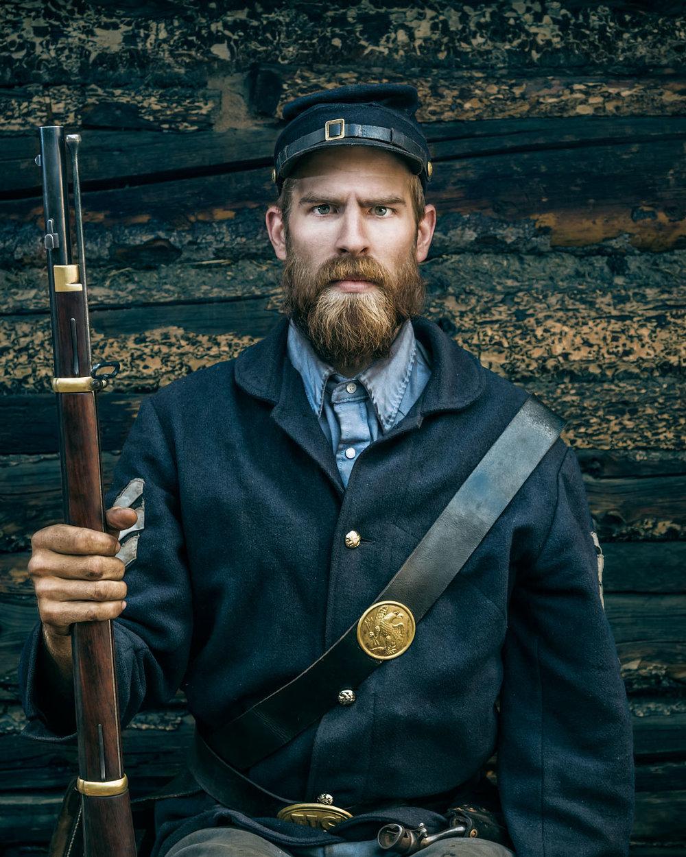 Evan-Withrow-Black-Mountain-Philmont-Scout-Ranch-Cimarron-New-Mexico.jpg