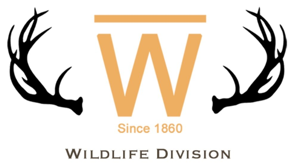 Bar W Wildlife Division