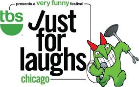 just+for+laughs+logo.jpeg