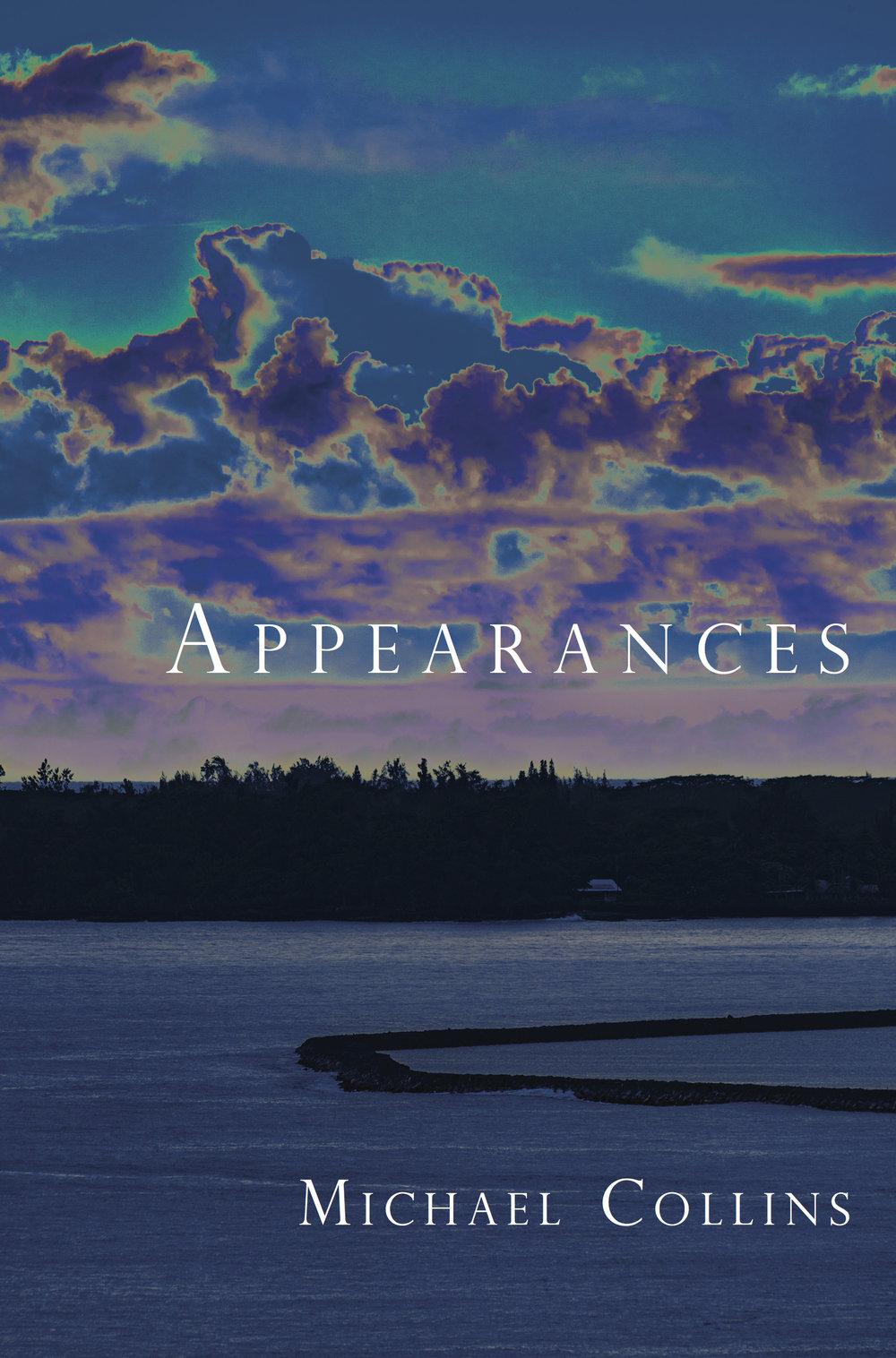 Michael's cover.jpg