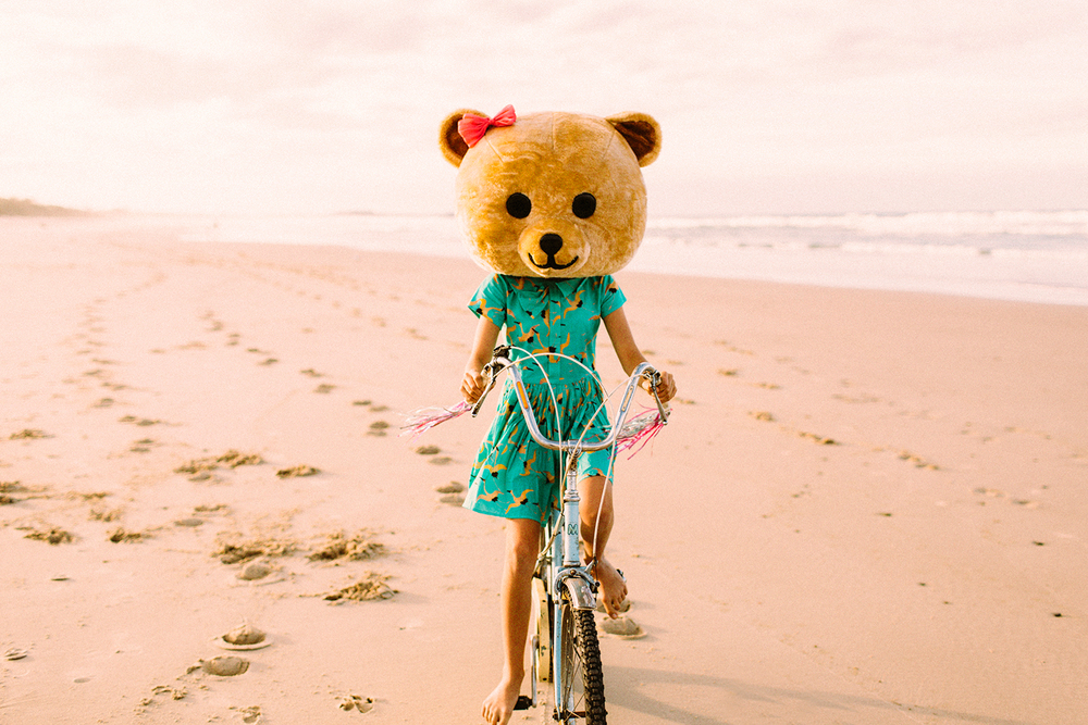 bike-and-bear095.jpg