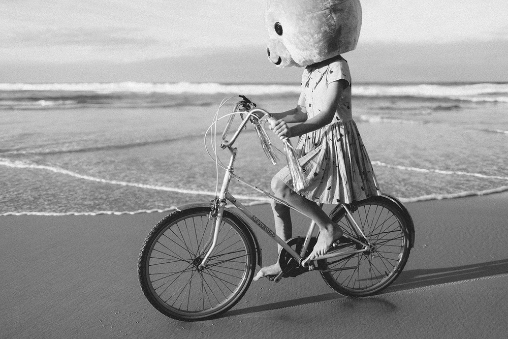 bike-and-bear-bw108.jpg