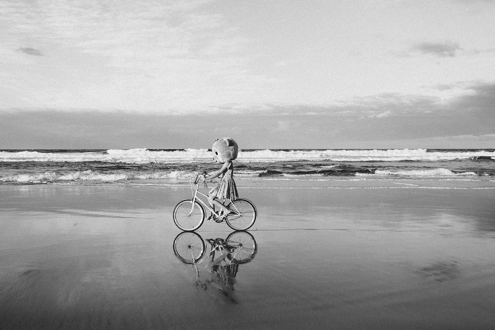 bike-and-bear-bw109.jpg