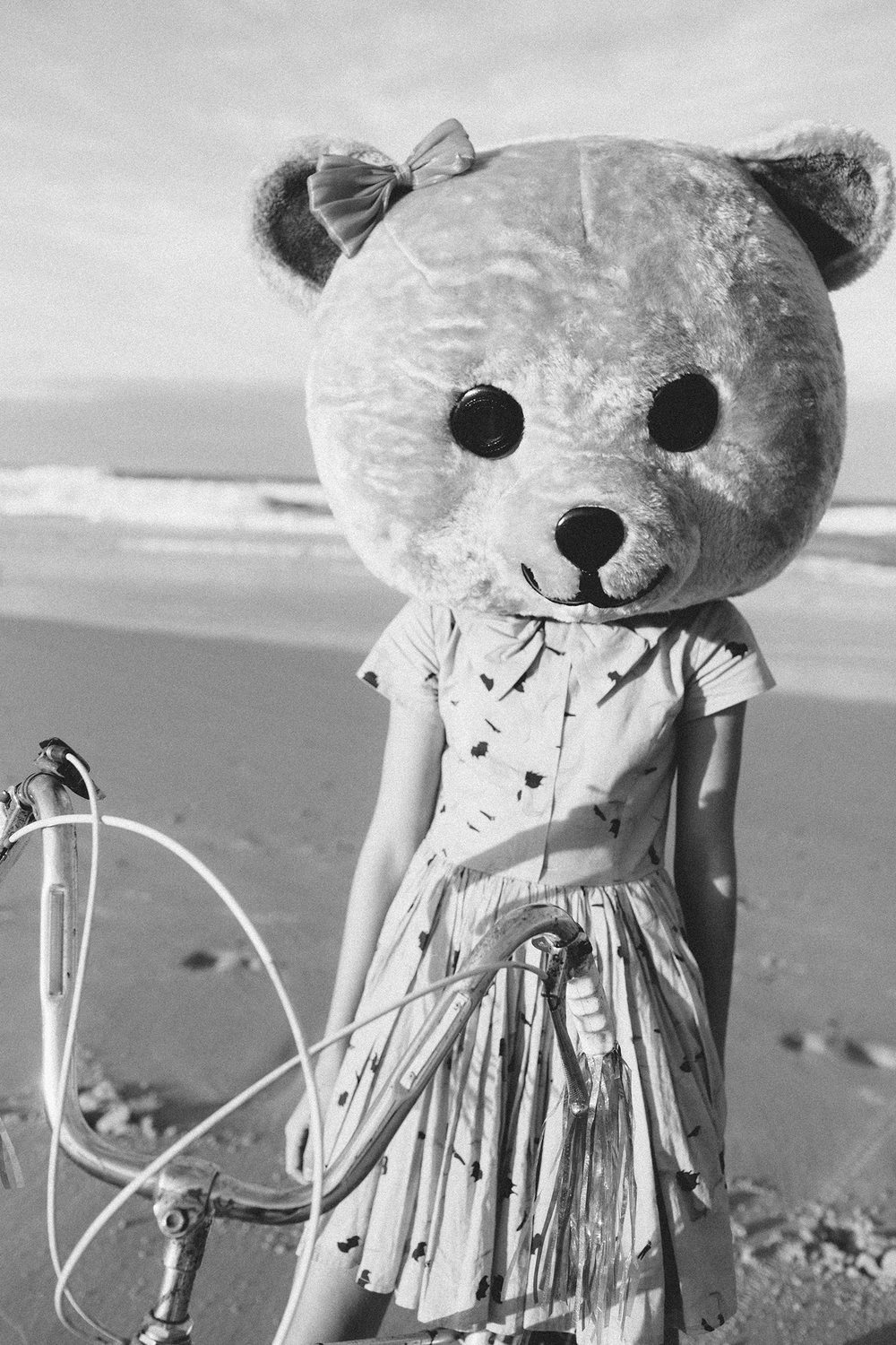 bike-and-bear-bw111.jpg