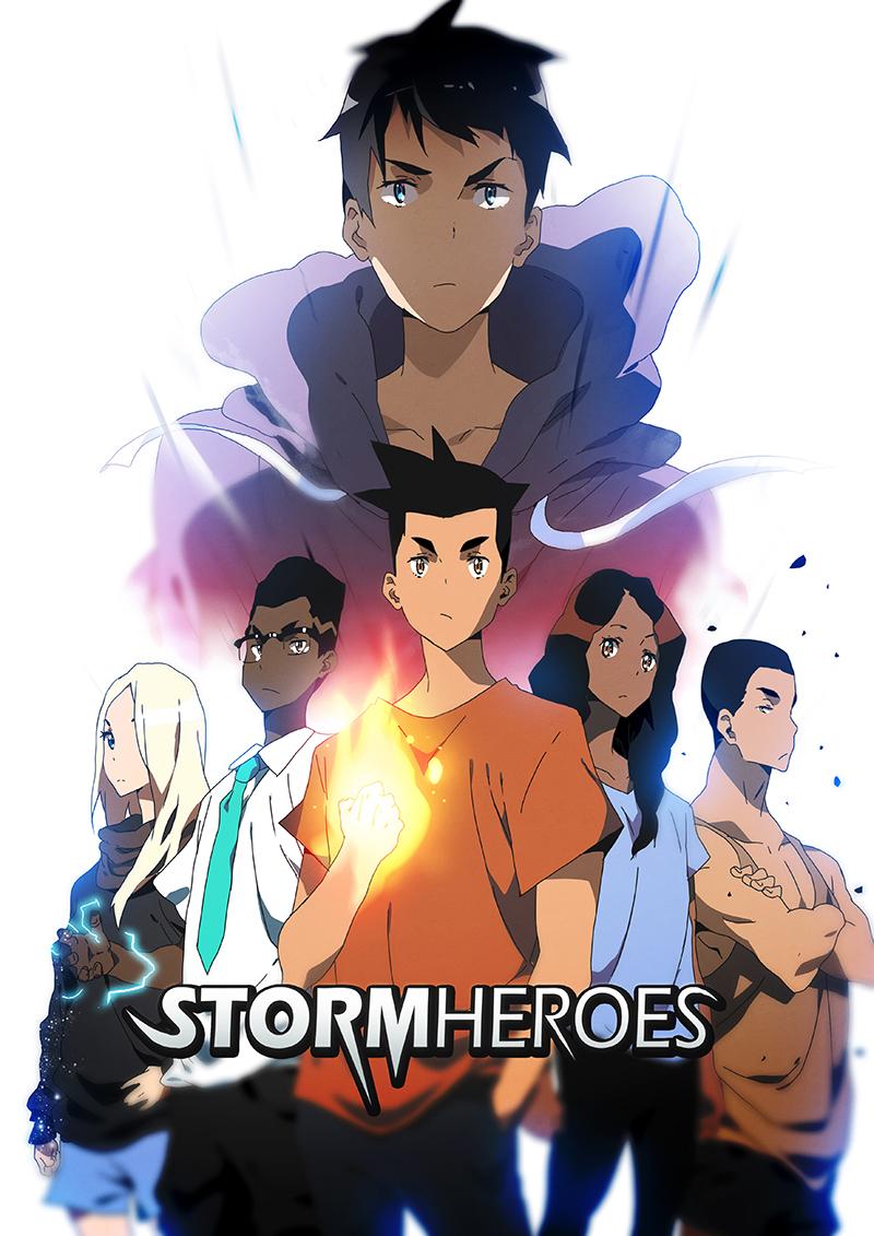 stormheroes_poster_web.jpg