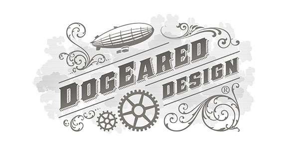DogEared Design