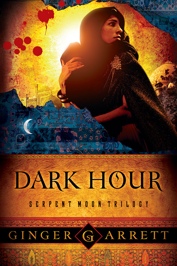 darkhour.jpg