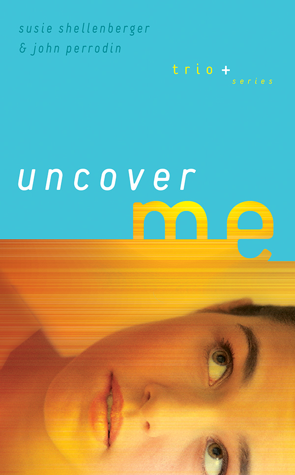 uncover1.jpg