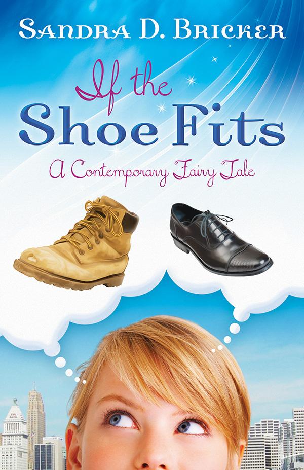 Shoe_Fits.jpg
