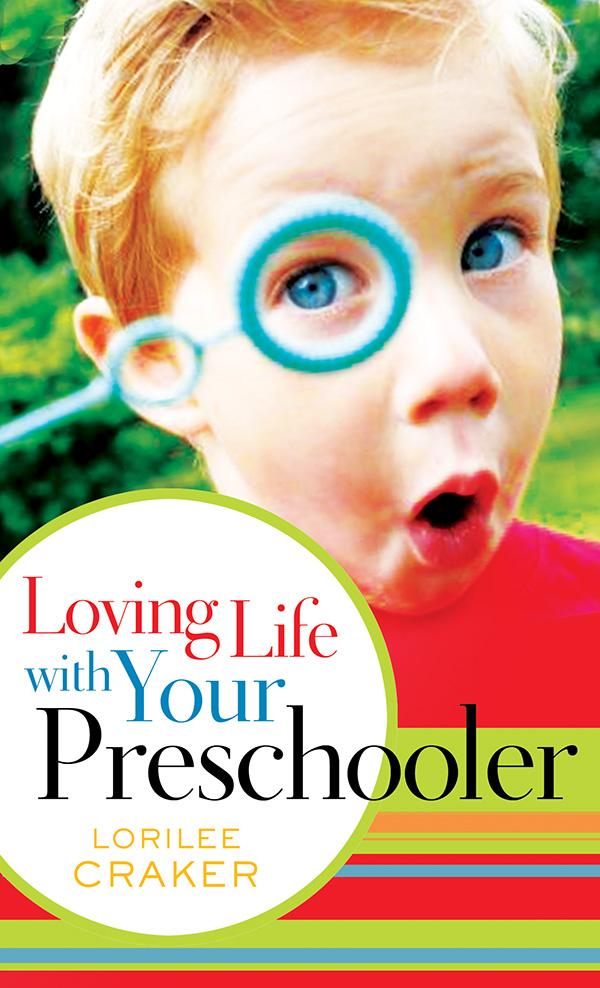 Preschool 4.jpg