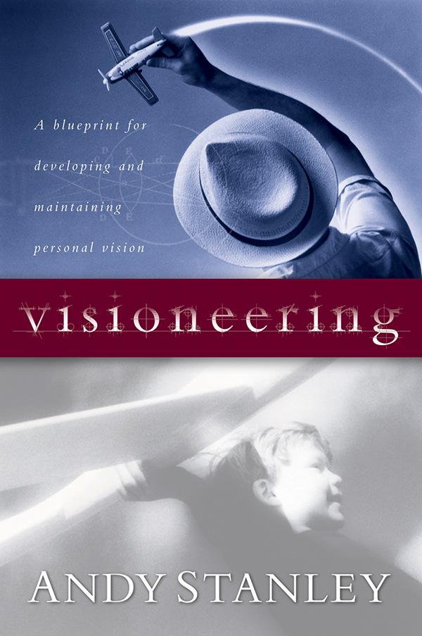 Visioneering.jpg