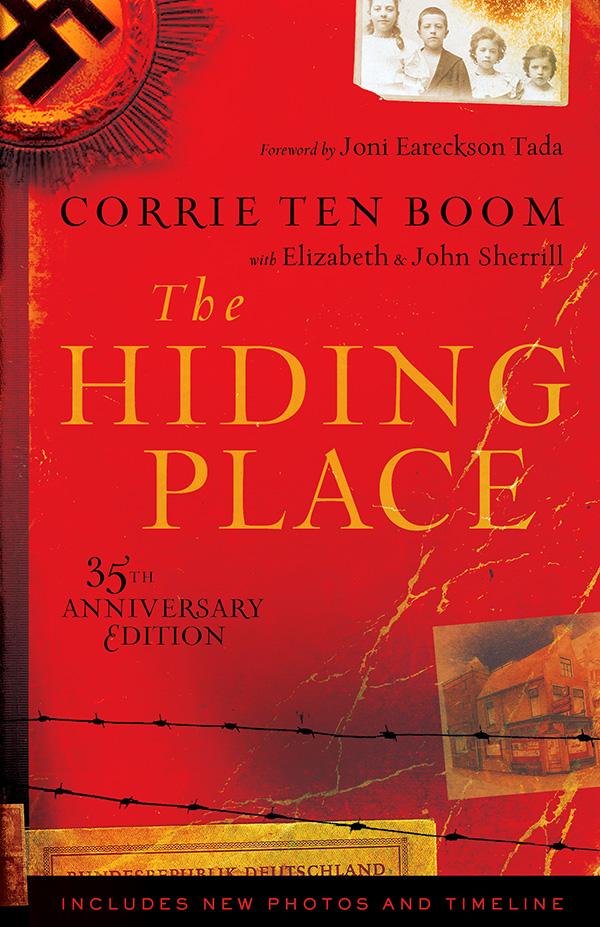 Hiding Place 3.jpg