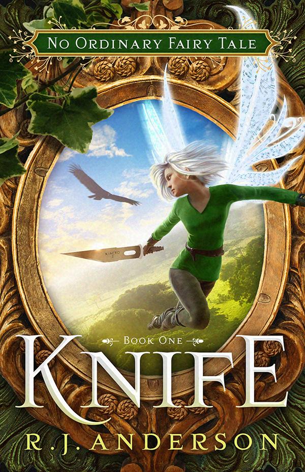 KnifeP.jpg