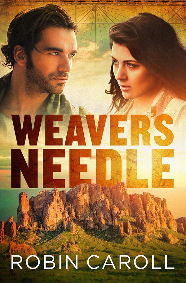WeaversNeedle.jpg