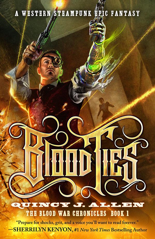 BloodTies_Final.jpg