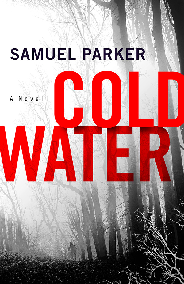 Coldwater 1b.jpg