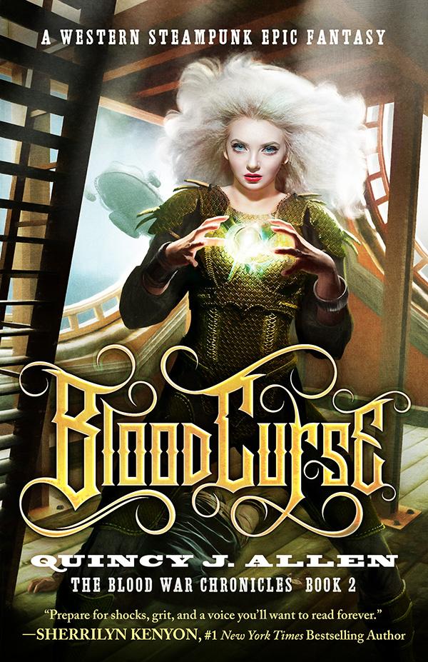 BloodCurse.jpg