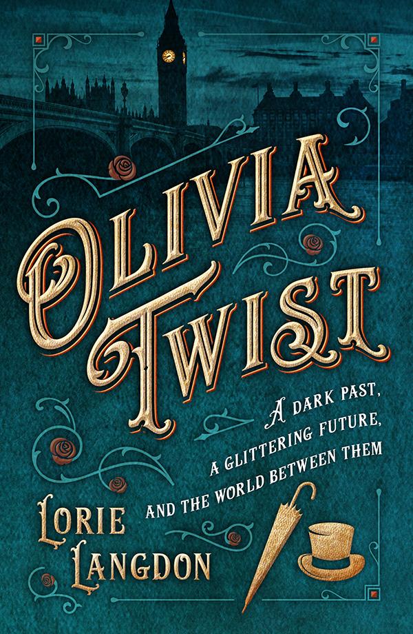 Olivia 1d.jpg