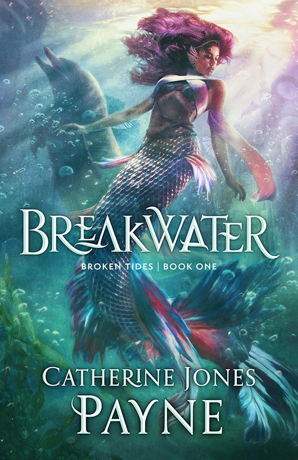 kirk-douponce-breakwater-fcover.jpg