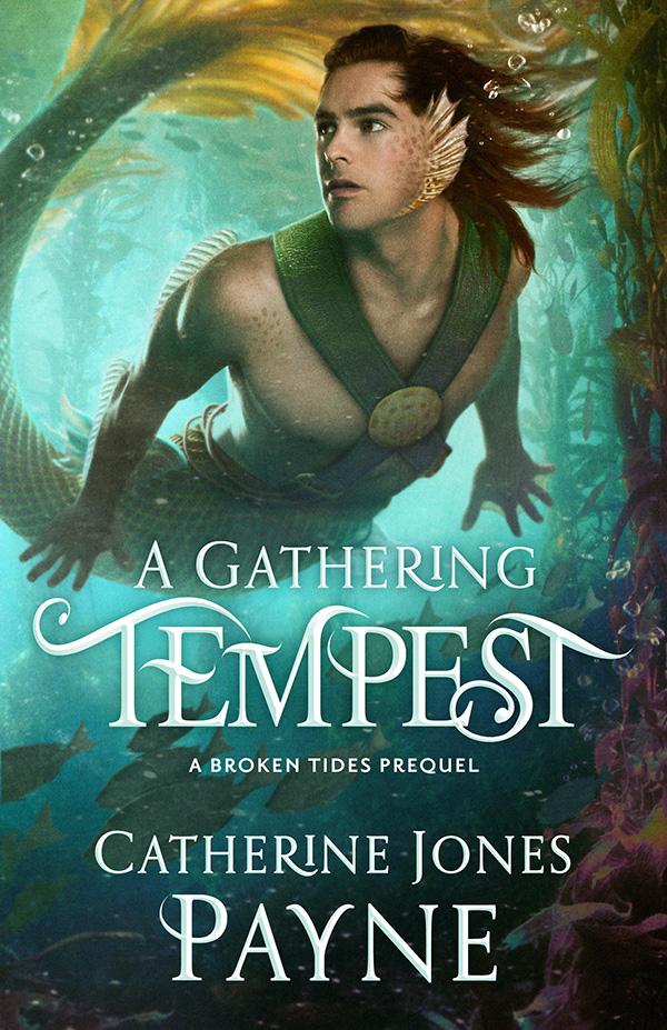 GatheringTempest 7.jpg