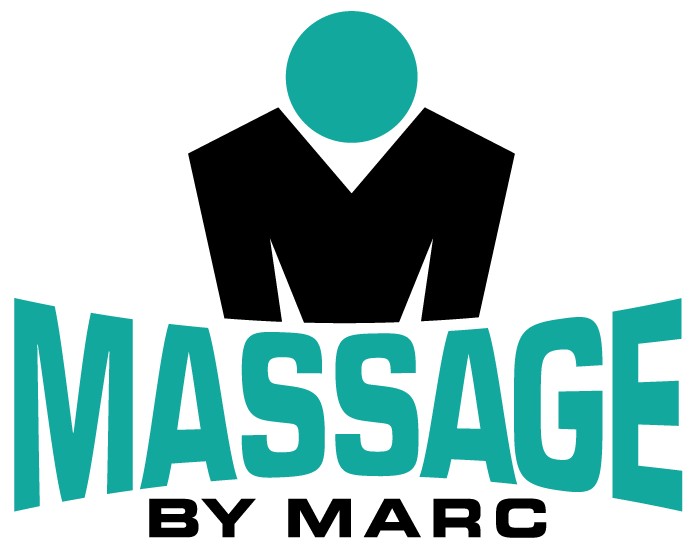 Massage by Marc