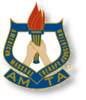American Massage Therapy Association Accredited