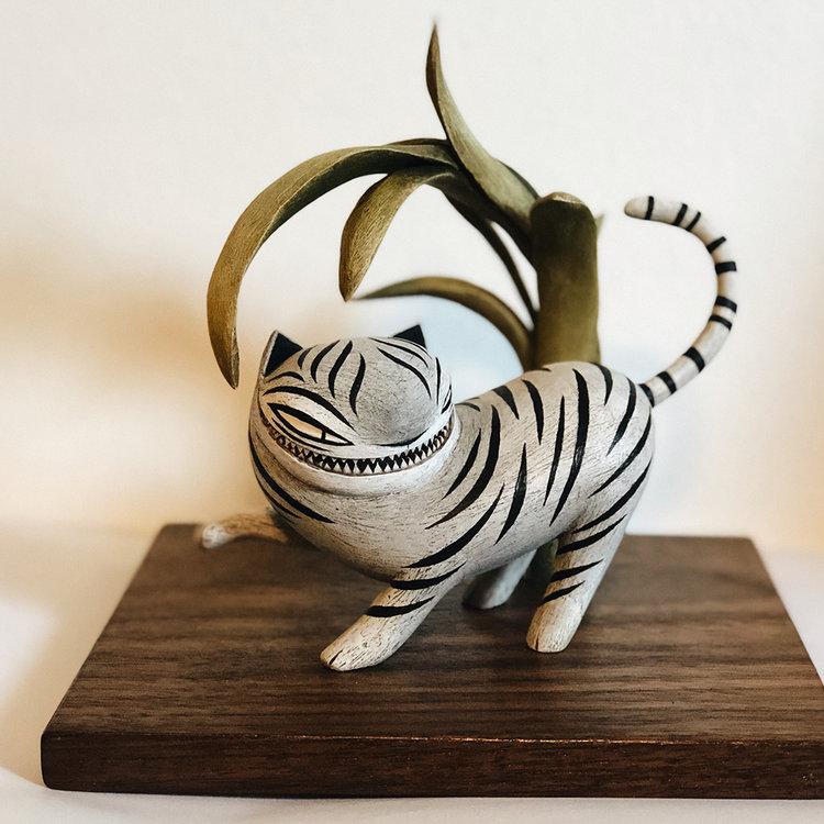 tiger2s.jpg