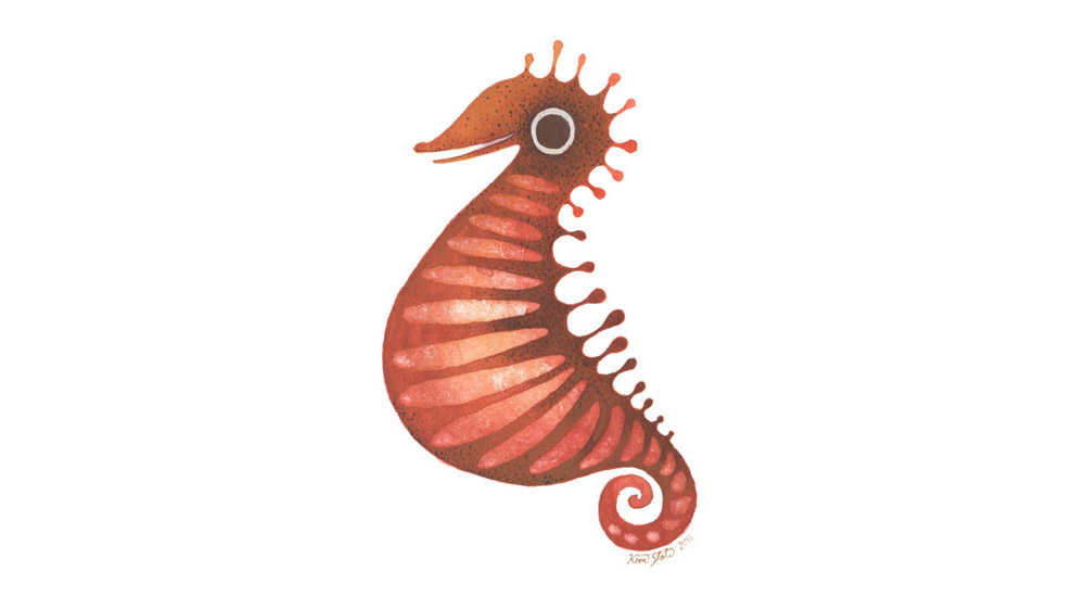 seahorse_sm.jpg