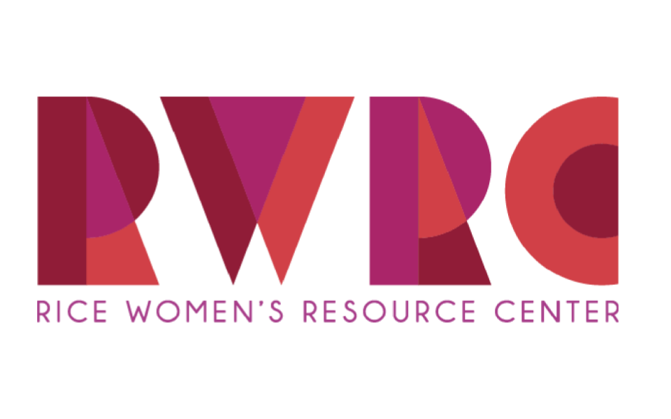 Rice Women's Resource Center
