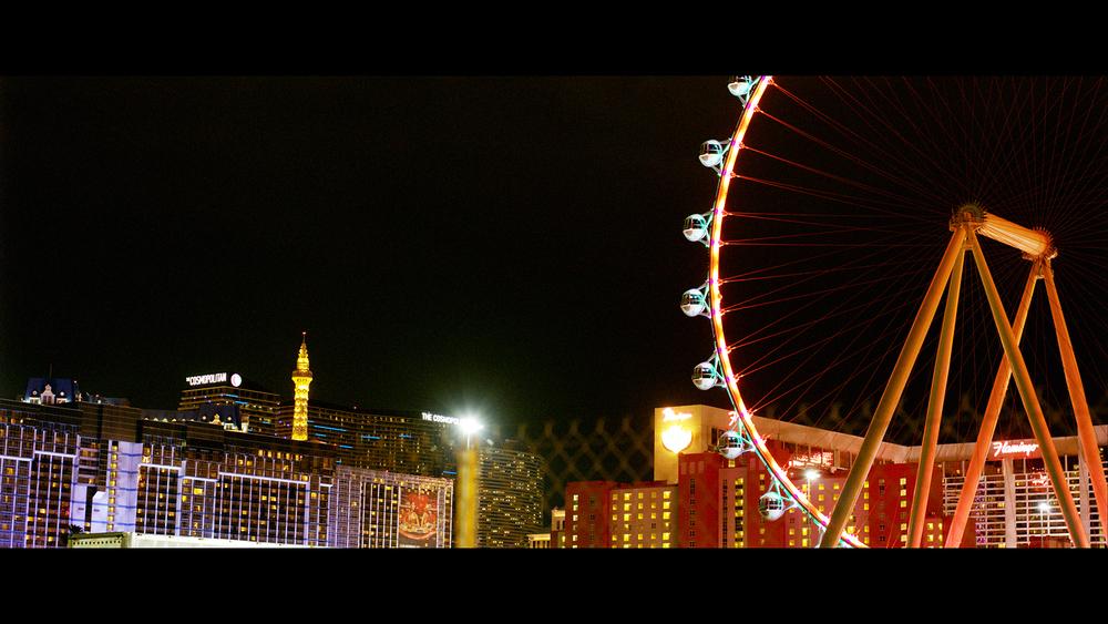 03-Vegas_High_Roller_1.311.1.jpg