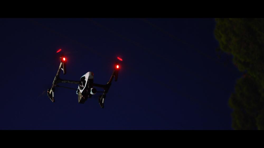 08-Drone_1.375.1.jpg