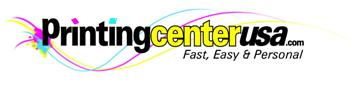 printing_center_usa_logo.png