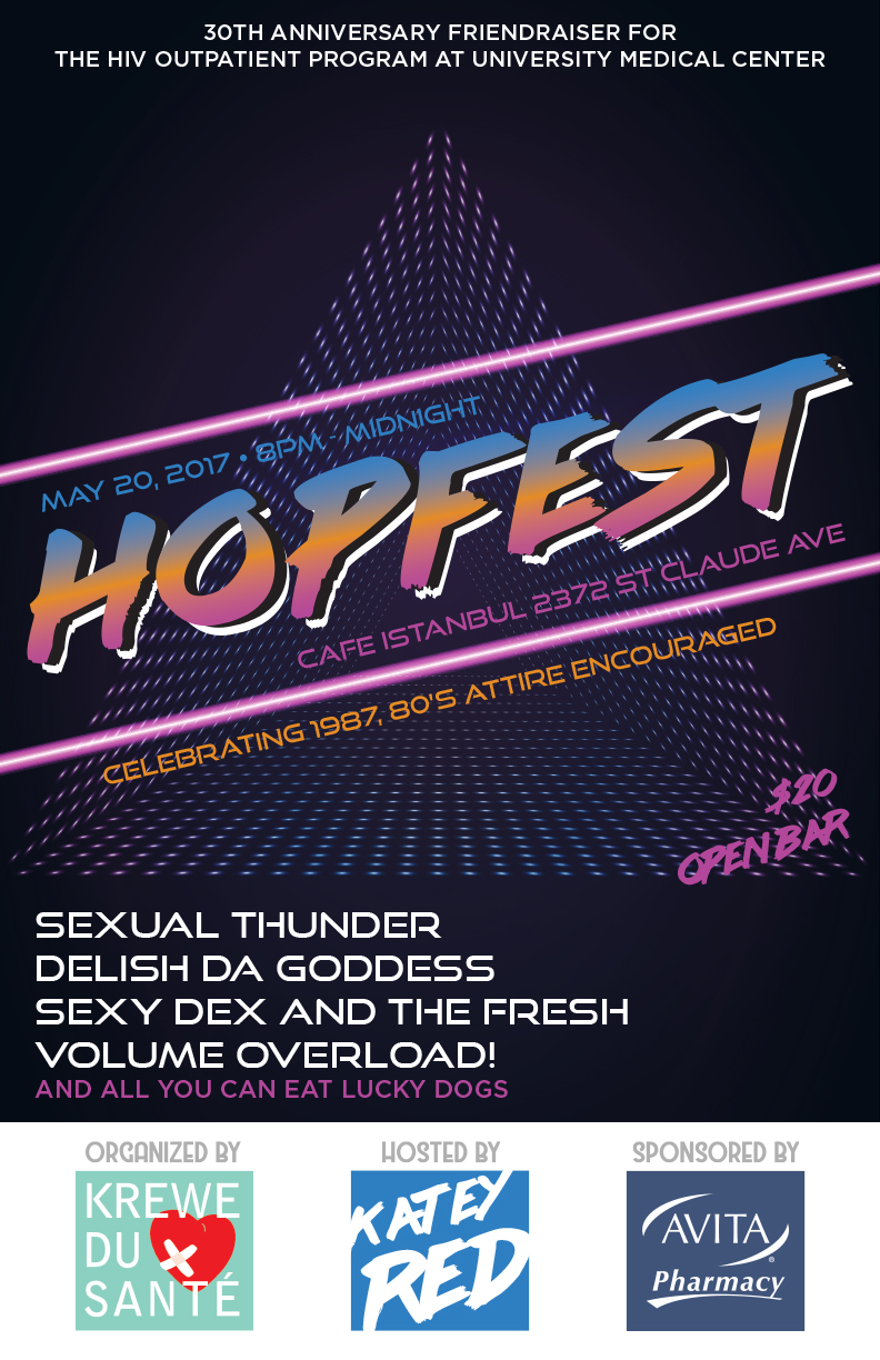 1. HopFest Post 1.png